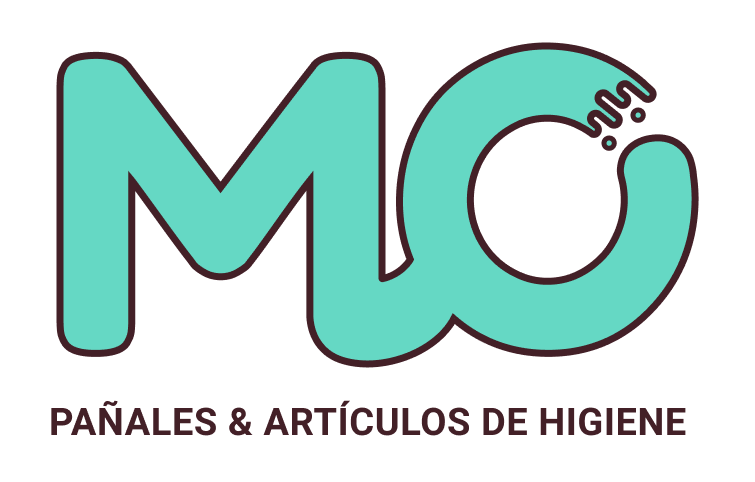 MO Pañales